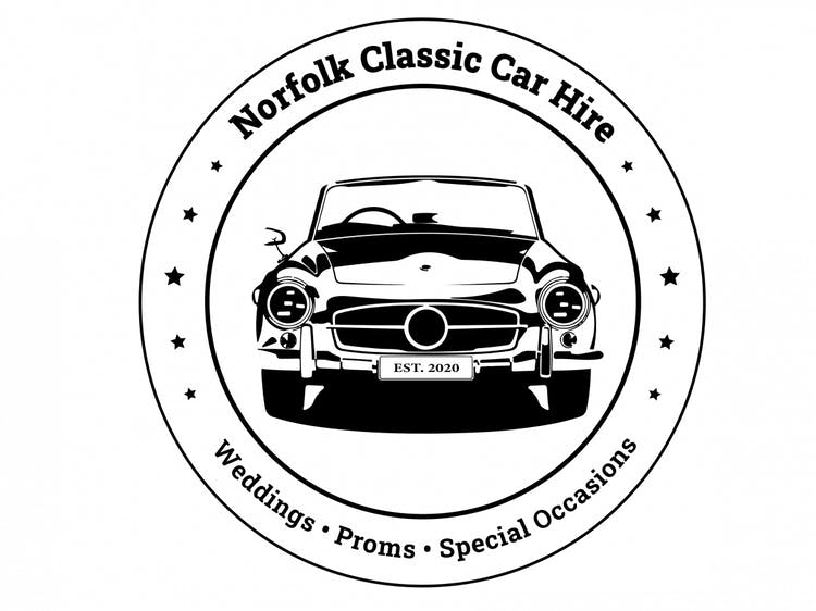 Norfolk Classic Car Hire