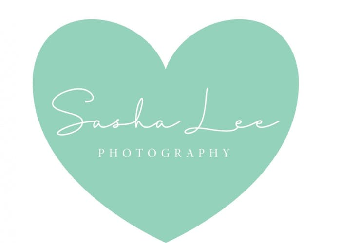 Sasha Lee Photography