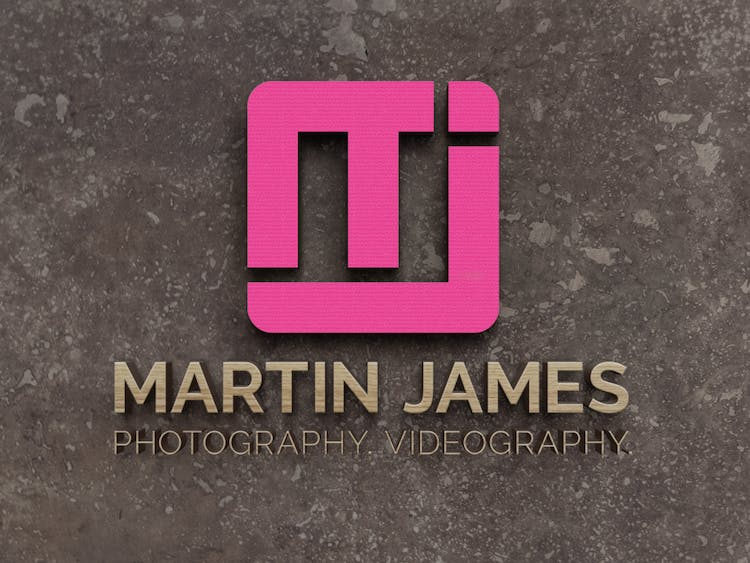 Martin James Photography & Videography