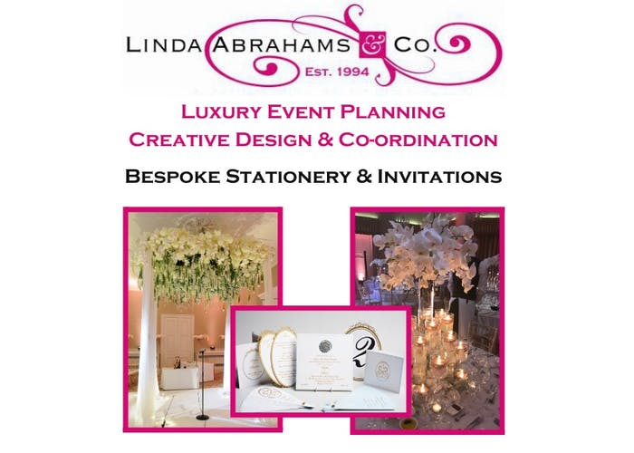 Linda Abrahams & Co