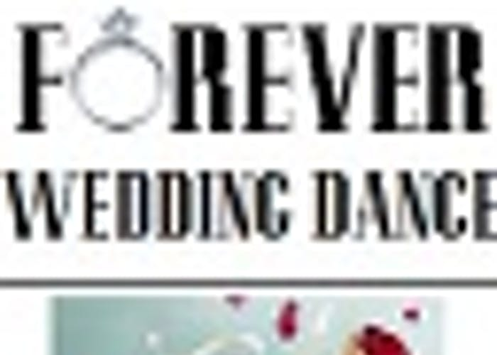 Forever Wedding Dance