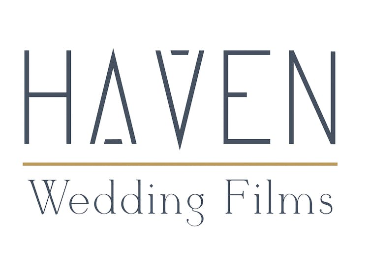 Haven Wedding Films
