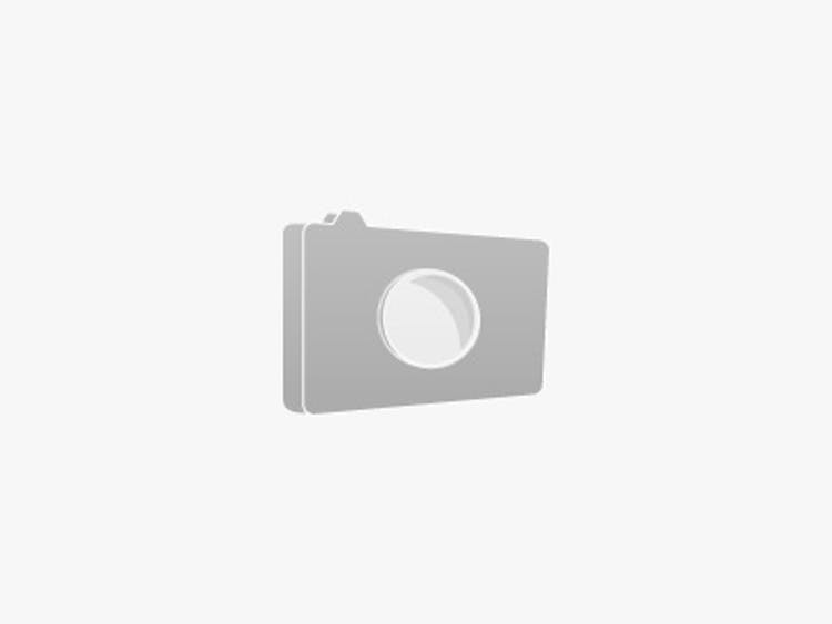 Party Delights Photo Booth