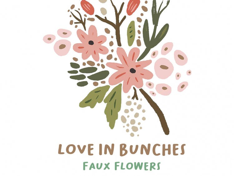 Love in Bunches