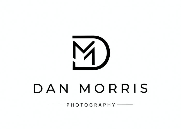 Dan Morris Photography