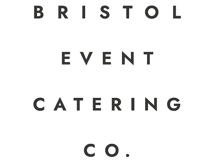 Bristol Event Catering Co.