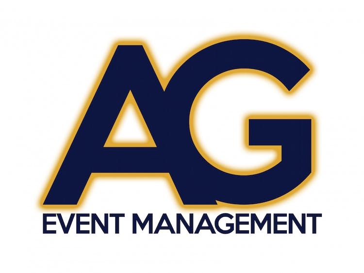 AG Event Management