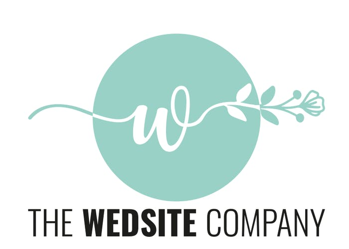 The Wedsite Company