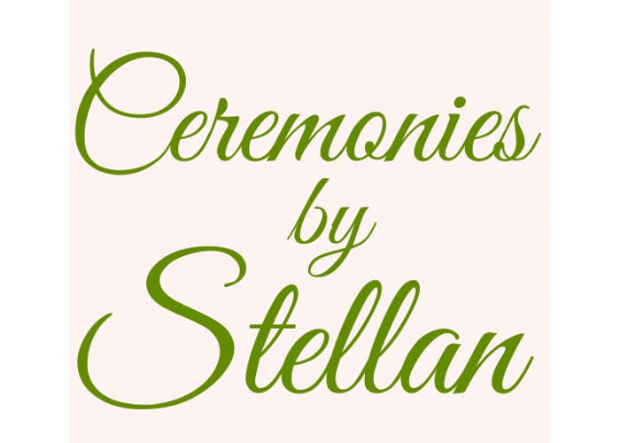 Ceremonies by Stellan - Humanist Wedding Celebrant for Bristol & Bath
