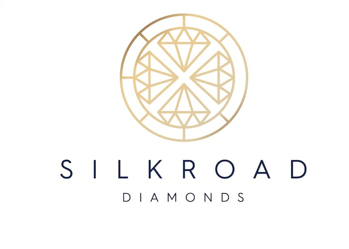 Silk Road Diamonds