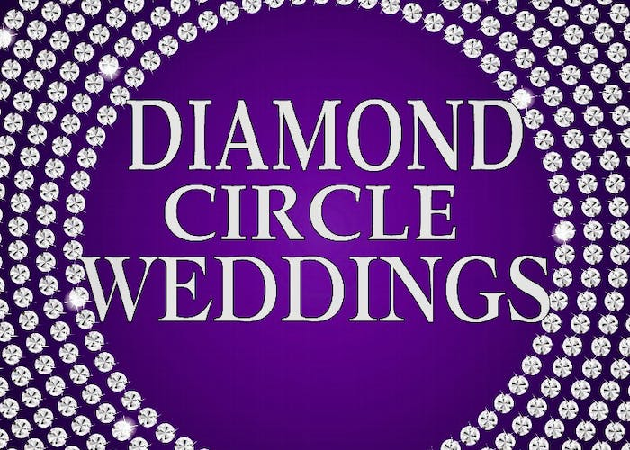 Diamond Circle Weddings Ltd