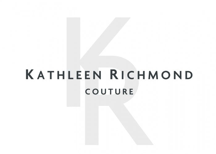 Kathleen Richmond Couture