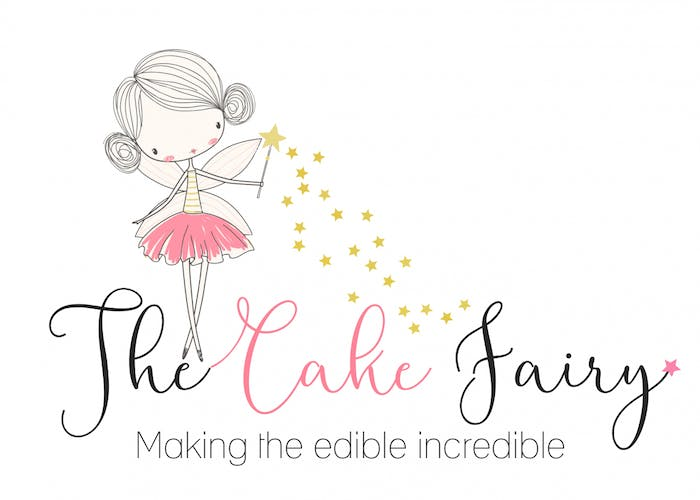The Cake Fairy Ltd
