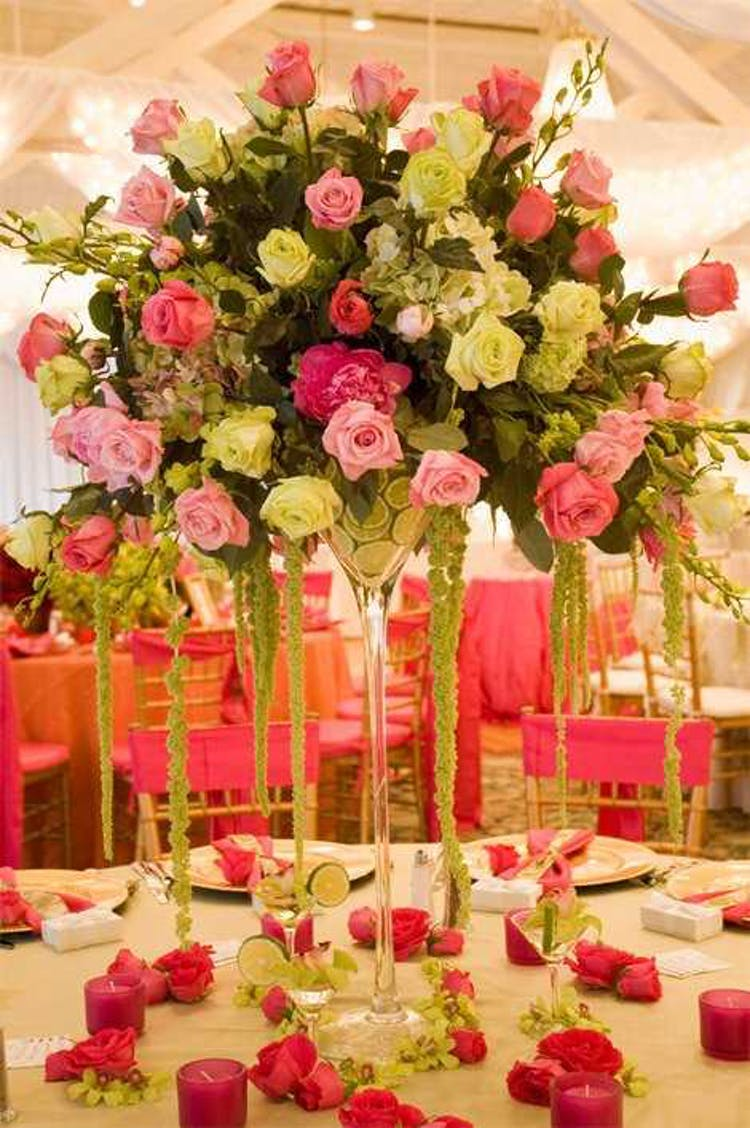 Passionflower Weddings - Business Closed