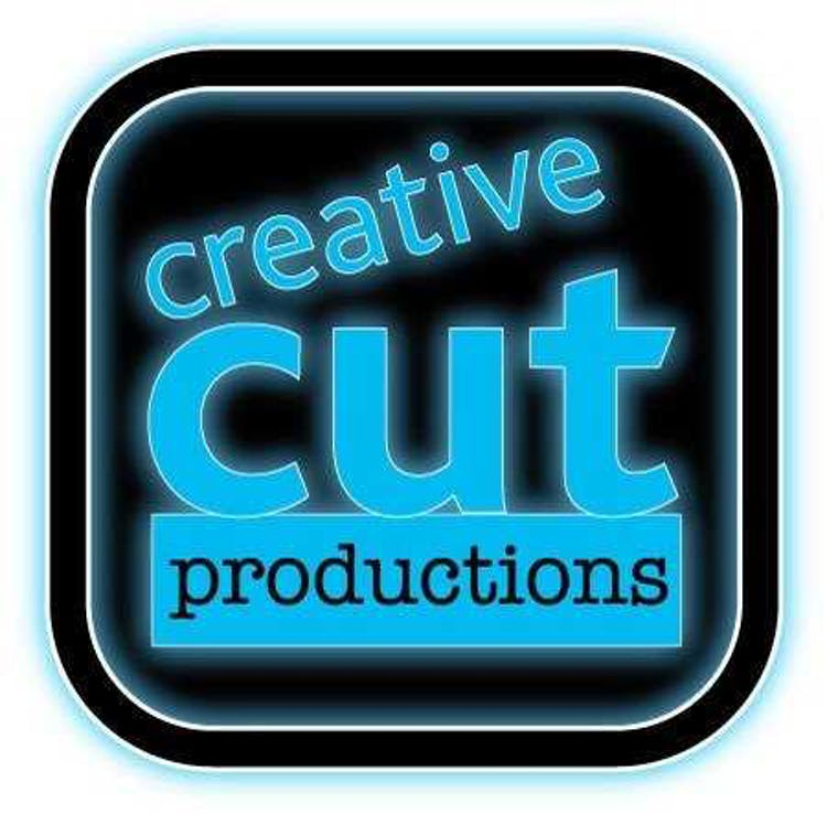 Creative Cut Productions