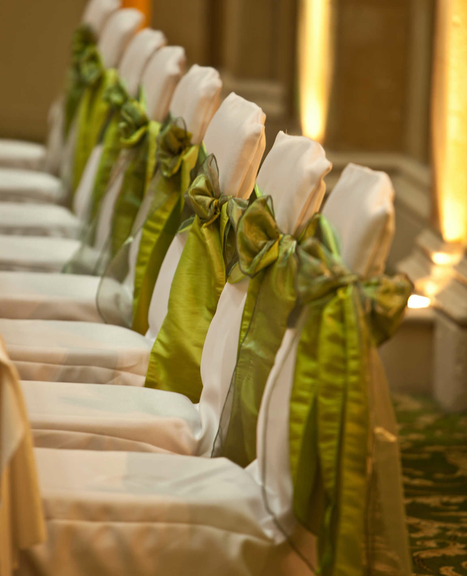 Southwest chair covers wedding stylists and decorative hire in somerset